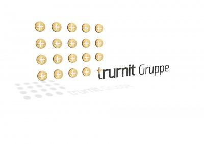 trurnit-verbund-signet