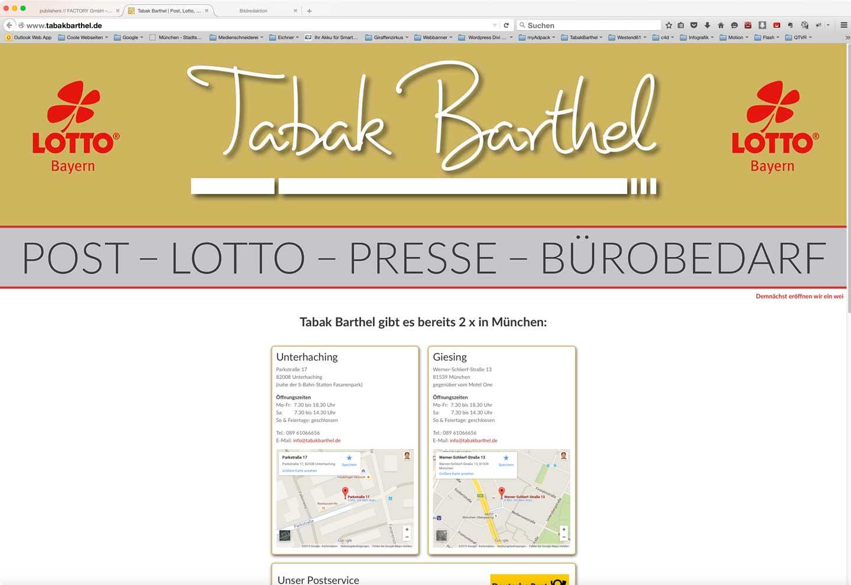 Website-TabakBarthel