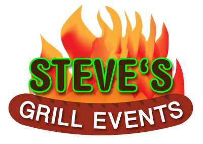 Steve's Grill Events